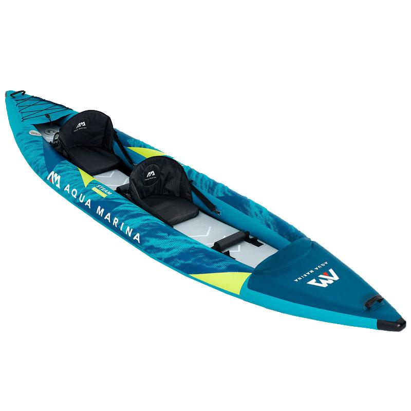Kayak & Canoe