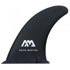 """Aqua Marina 9"""" Large Center Fin for iSUP"""