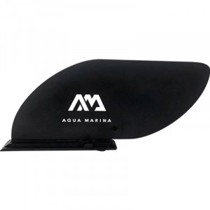 Aqua Marina Slide-in Kayak Fin