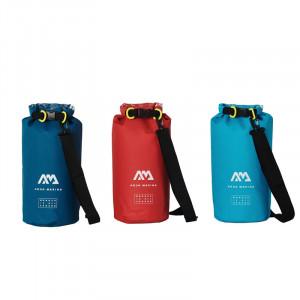 Aqua Marina 10L Dry Bag