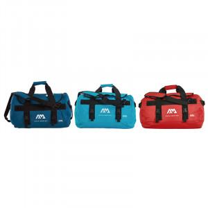 Aqua Marina 50L Duffle Bag