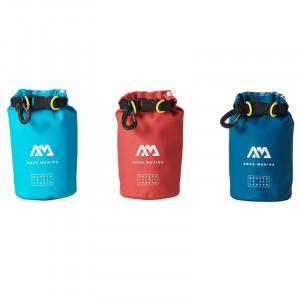 Aqua Marina Mini 2L Dry Bag