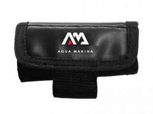Aqua Marina Paddle Holder