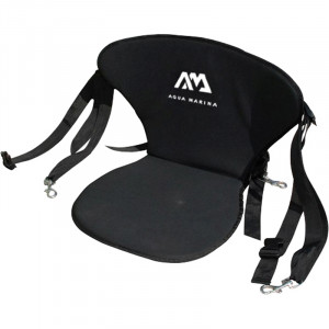 Aqua Marina High Back Seat (for iSUP)